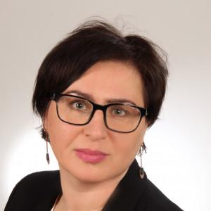 Agata Hiero-Cichoń