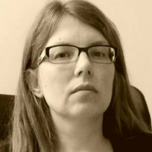 Beata Błażejak-Kleczewska - Kandydat na europosła w: Okręg nr 7 - województwo wielkopolskie