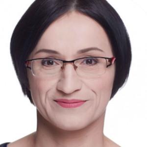 Kamila Kasprzak-Bartkowiak - Kandydat na europosła w: Okręg nr 7 - województwo wielkopolskie