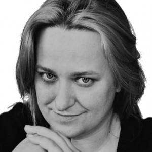 Anna Wilk-Baran - Kandydat na europosła w: Okręg nr 7 - województwo wielkopolskie