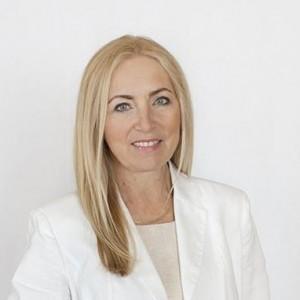 Wanda Jankowska