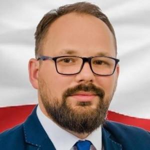 Łukasz Dymko