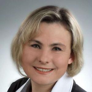 Agnieszka Roszig