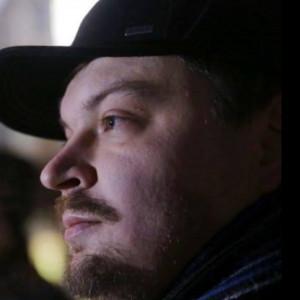 Mateusz Roczon - kandydat na europosła w: Okręg nr 8 - województwo lubelskie