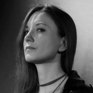 Jolanta Rebejko - kandydat na europosła w: Okręg nr 8 - województwo lubelskie