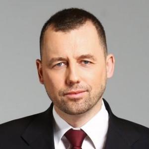 Mikołaj Wild