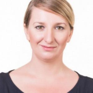 Magdalena Zelent - Kandydat na europosła w: Okręg nr 8 - województwo lubelskie