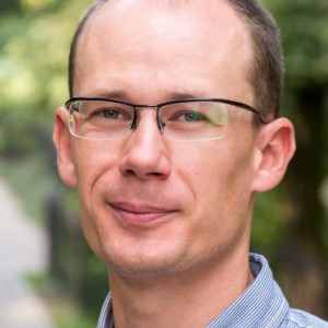 Szymon Furmaniak - kandydat na europosła w: Okręg nr 8 - województwo lubelskie