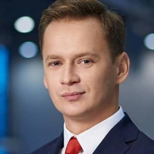 Paweł Jaskółowski - Kandydat na europosła w: Okręg nr 3 - województwo podlaskie i warmińsko-mazurskie