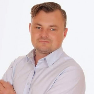 Janusz Kopko - Kandydat na europosła w: Okręg nr 3 - województwo podlaskie i warmińsko-mazurskie