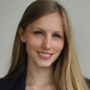 Martyna Kosowska