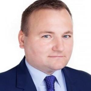 Marcin Adamkiewicz