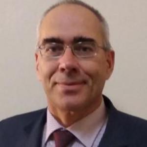 Wojciech Matyjasiak