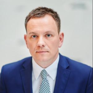 Marcin Seniuk