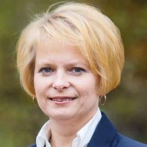 Edyta Kalata - Kandydat na europosła w: Okręg nr 4 - Warszawa z 8 powiatami województwa mazowieckiego