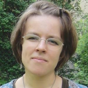 Joanna Krzysztofik - Kandydat na europosła w: Okręg nr 4 - Warszawa z 8 powiatami województwa mazowieckiego