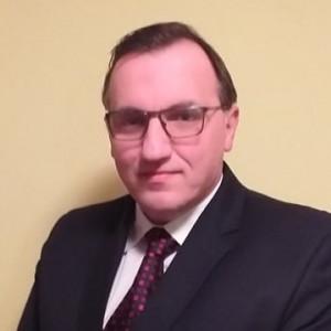 Dariusz  Bialic