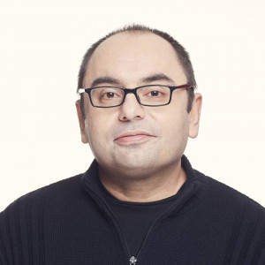 Robert Wiśniewski