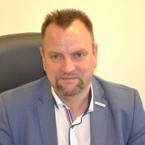 Ryszard Kowalczuk