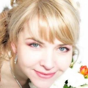 Natalia Zdónek