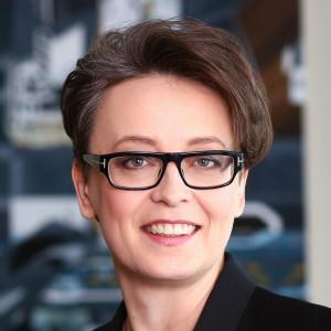 Anna Pukszto