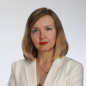 Izabela Walczak - Kandydat na europosła w: Okręg nr 6 - województwo łódzkie
