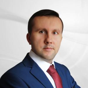 Paweł Helnarski - Kandydat na europosła w: Okręg nr 9 - województwo podkarpackie