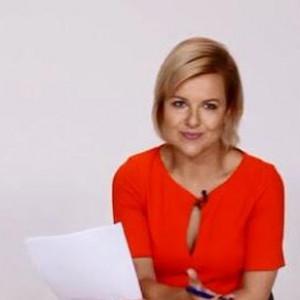 Kamila Kalińczak