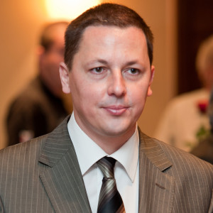 Grzegorz Kita
