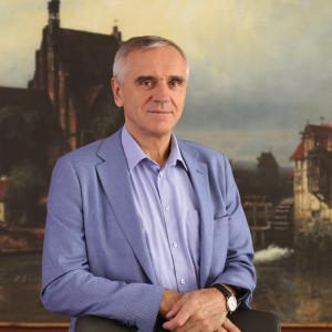 Stanisław Drzewiecki