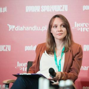 Anna Wrona