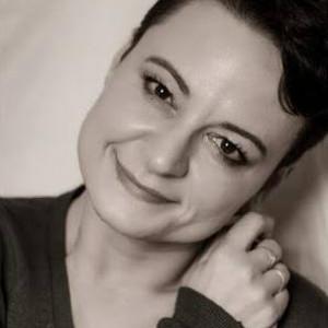 Monika Rżany - Kandydat na europosła w: Okręg nr 9 - województwo podkarpackie