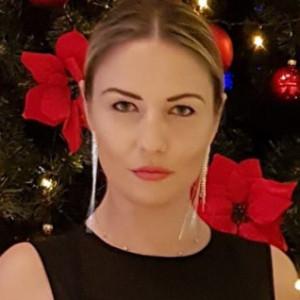 Anna Krystowska - Kandydat na europosła w: Okręg nr 7 - województwo wielkopolskie
