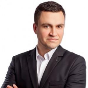 Paweł Konopko