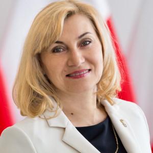Elżbieta Duda