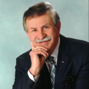 Leon Komornicki