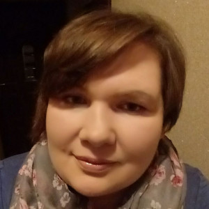 Albina Marcinkowska
