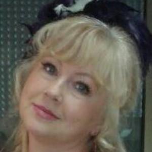 Elżbieta Grądziel-Zawada - kandydat na europosła w: Okręg nr 8 - województwo lubelskie