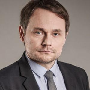 Marcin Wojdat