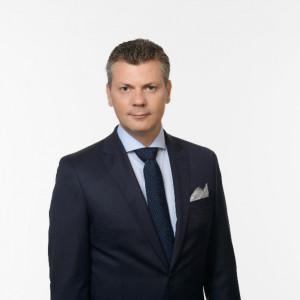 Mariusz Wołosz
