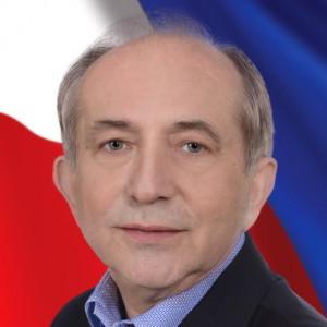 Władysław Mańkut