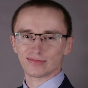 Paweł Kubala - kandydat na europosła w: Okręg nr 8 - województwo lubelskie