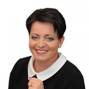 Marzena Matonog - kandydat na europosła w: Okręg nr 10 - województwo małopolskie i świętokrzyskie