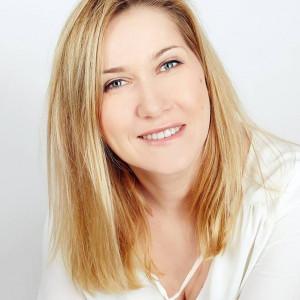 Aneta Michno - Kandydat na europosła w: Okręg nr 9 - województwo podkarpackie