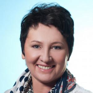 Dorota Szczepan-Jakubowska
