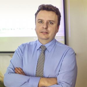 Jacek Terebus