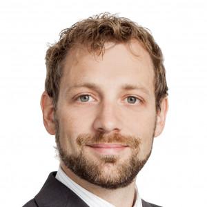 Tomasz Mostowski