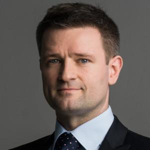 Michał Motylewski