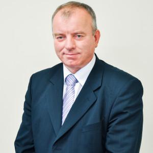 Andrzej Kojro