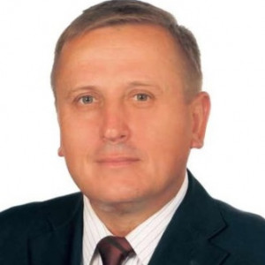 Jarosław Szatan - kandydat na europosła w: Okręg nr 10 - województwo małopolskie i świętokrzyskie